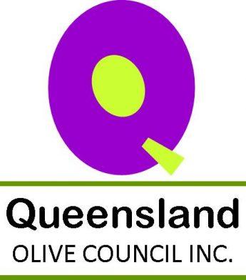 cropped-qoc-logo.jpg